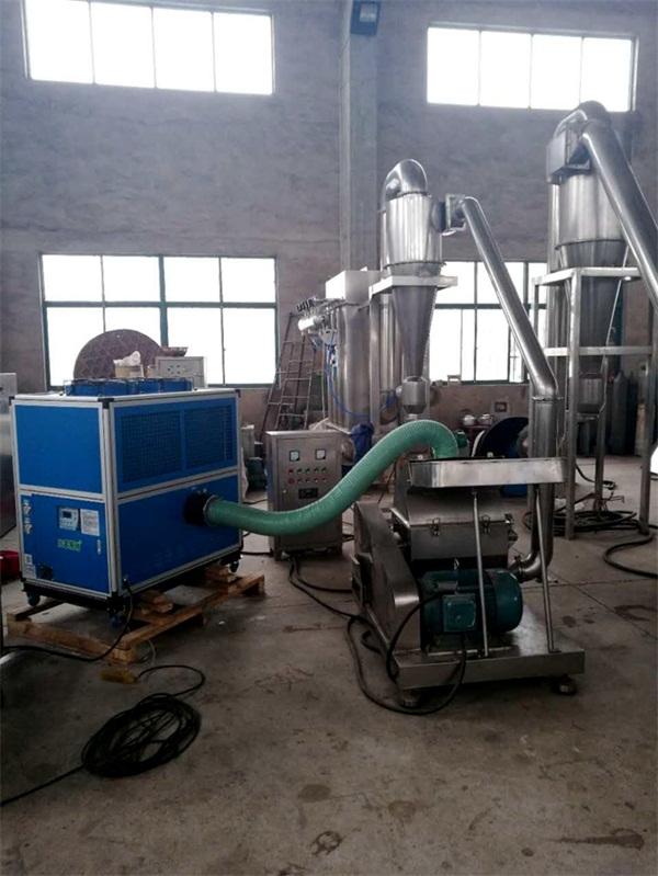 磨粉機專用低溫冷氣機網用.jpg