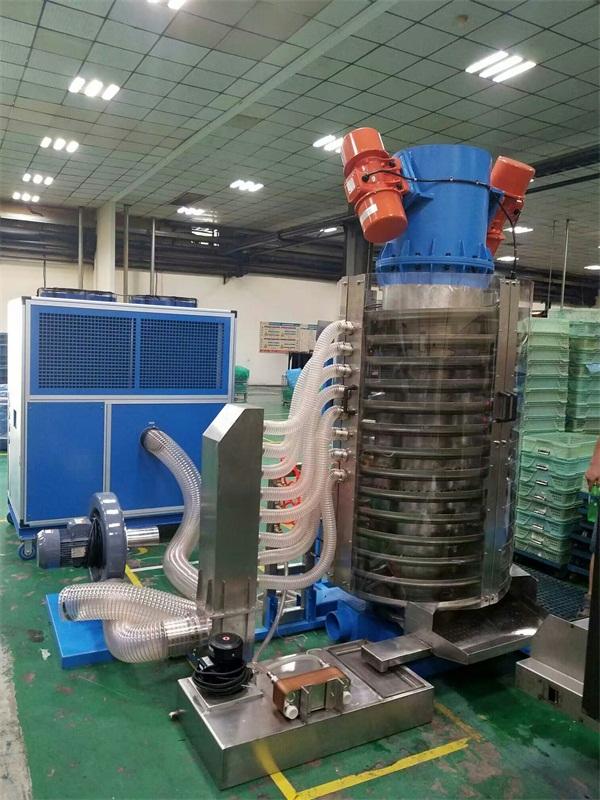 工業冷風 (2).jpg