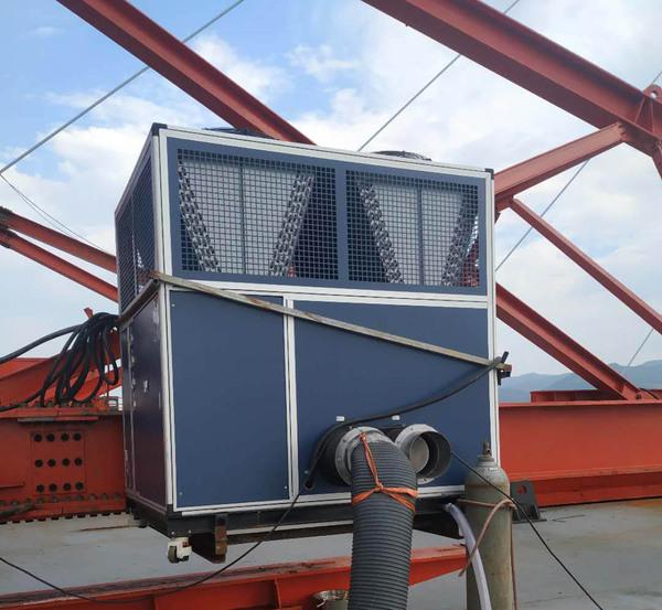 鋼箱梁崗位冷風機.jpg
